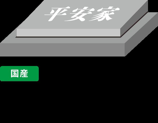国産 一般価格 589.000円(税込)→ 534,000円(税込)